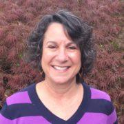 Nancy Glen
