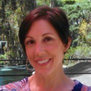 Heather Carmona